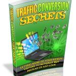 traffic conversion secrets