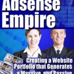Adsense Empire