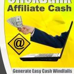 Clickbank Affiliate Cash