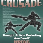 Content Crusade