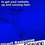 Direct Response Site Design