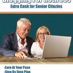 Blogging For Retirees
