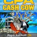 cpa profit secrets