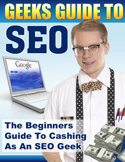 search engine optimization guide for beginners content is king