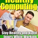 healthycomputing