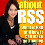 rss-flatcover